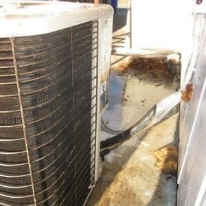 air conditioning tune up in gladstone or 2 300x300 1