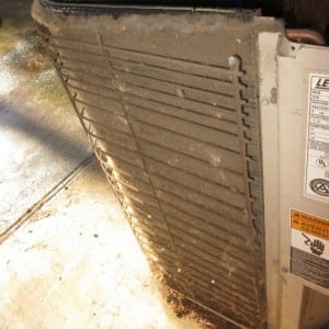air conditioning tune up in gladstone or 3 300x300 1