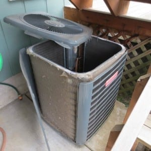 air conditioning tune up in milwaukie or 1 300x300 1