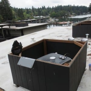 air conditioning tune up lake oswego or 300x300 1