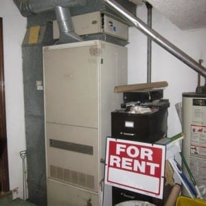 before efficiency heating cooling portland or 300x300 1