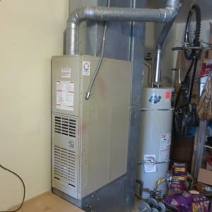 before efficiency heating cooling portland oregon 300x300 1