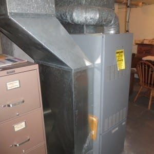before oil to gas conversion efficiency heating cooling portland oregon 300x300 1