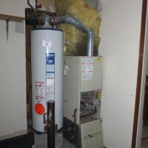 before propane furnace and water heater efficiency heating cooling clackamas oregon 1 300x300 1