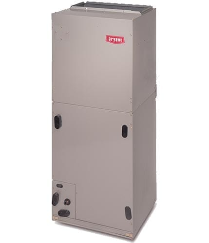 bryant air handler 1