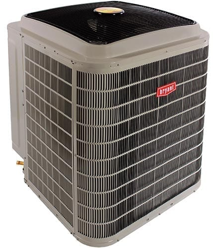 bryant heat pump 1