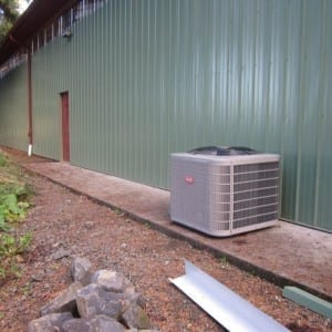 bryant heat pump installation portland oregon 300x300 1