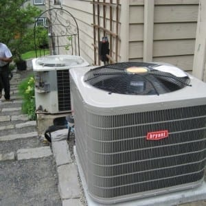 central air conditioning installation tualatin or 300x300 1