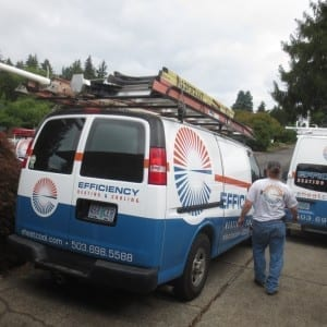 central air conditioning replacement installation portland oregon 300x300 1