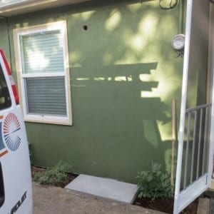ductless heat pump portland or 01 300x300 1
