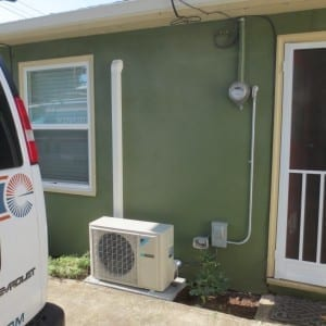 ductless heat pump portland or 02 300x300 1