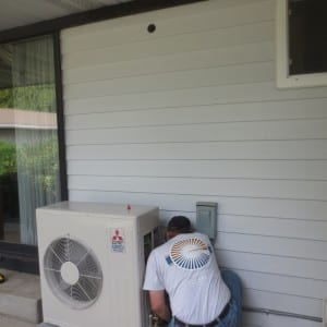 ductless heat pump portland oregon by efficiency heating cooling 2 300x300 1