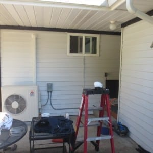 ductless heat pump portland oregon by efficiency heating cooling 3 300x300 1