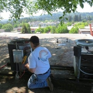 efficiency air conditioning portland oregon 300x300 1