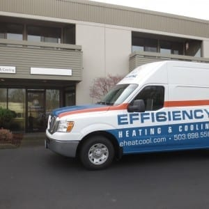 efficiency heating air conditioning oil to gas furnace heat pumps ductwork gas lines portland oregon 300x300 1