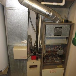 efficiency heating cooling clackamas or gas furnace replacement 1 300x300 1
