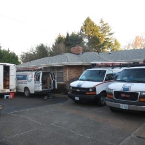 efficiency heating cooling milwaukie oregon 300x300 1