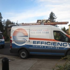 efficiency heating cooling portland oregon 1 300x300 1