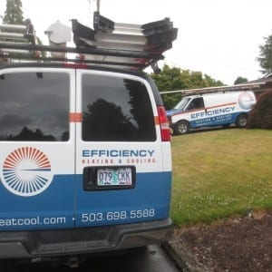 efficiency heating cooling portland oregon 21 300x300 1