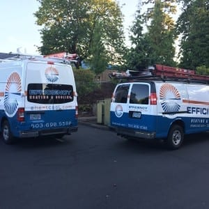 efficiency heating cooling portland oregon2 300x300 1