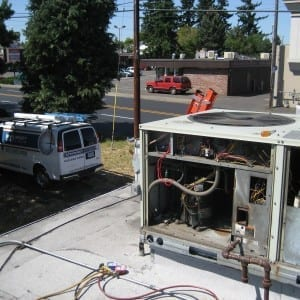efficiency heating cooling repair 300x300 1