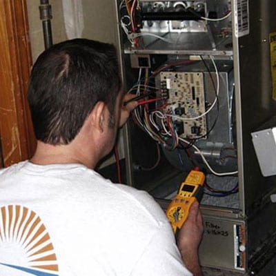 furnace repair services 1