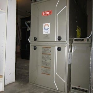 gas furnace installation portland or 300x300 1