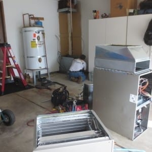 gas high efficiency heating and cooling replacementportland oregon 300x300 1