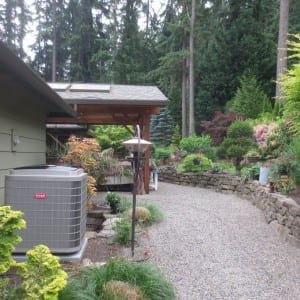 heat pump installation oregon city or 300x300 1