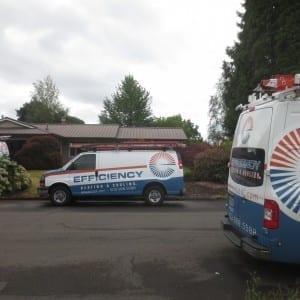 heating and air conditioning service portland oregon 300x300 1