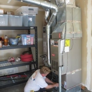 heating furnace services 300x300 1