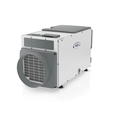 home humidifier services