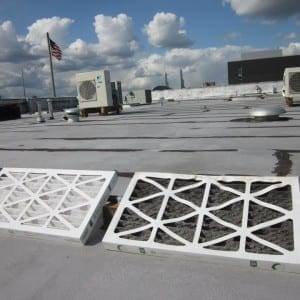 hvac roof top unit maintenance portland or 300x300 1
