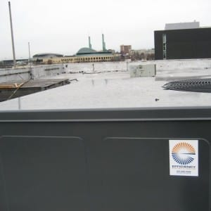 hvac roof top units and ductwork portland or by efficiency heating cooling 1 300x300 1