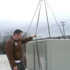 hvac roof top units portland or 300x300 1