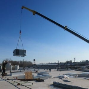 new hvac roof top units installation portland oregon 1 300x300 1