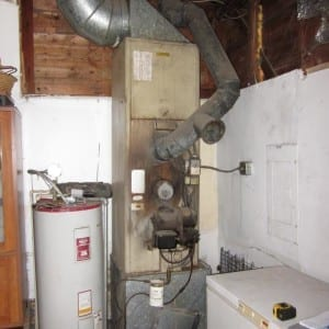 oil to electric conversion by efficiency heating cooling portland or 1 300x300 1