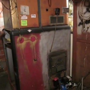 oil to gas furnace conversion efficiency heating cooling portland or 1 300x300 1