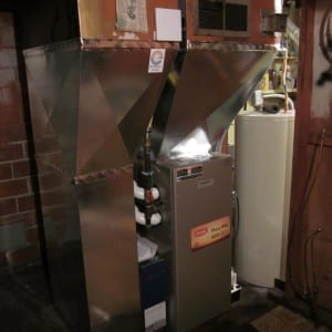 oil to gas furnace conversion efficiency heating cooling portland or 3 300x300 1