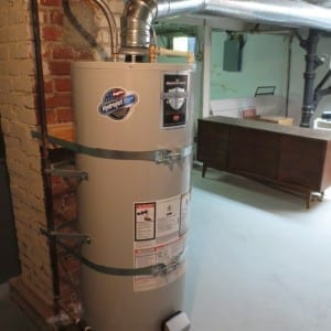 old gas hot water heater replacement portland oregon 2 300x300 1