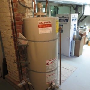 old gas hot water heater replacement portland oregon 300x300 1