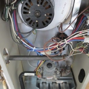portland heating air conditioning 2 300x300 1