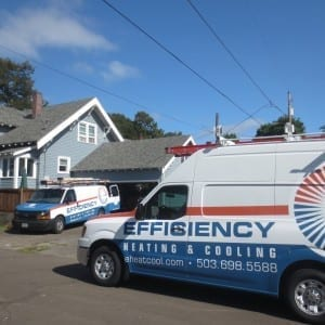 portland or heating air conditioning by efficiency heating cooling 300x300 1