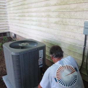 portland oregon air conditioning efficiency heating 300x300 1