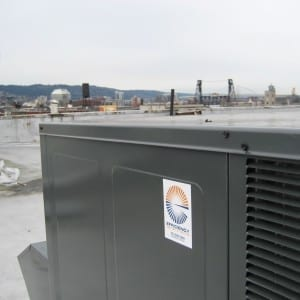 roof top unit installation and repair portland oregon 300x300 1