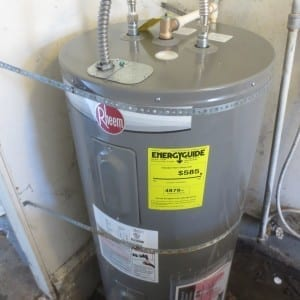 water heater replacement portland oregon after 300x300 1