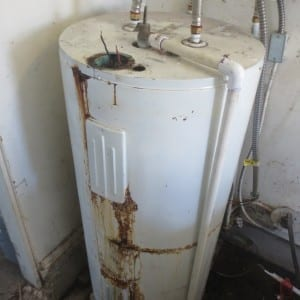 water heater replacement portland oregon before 300x300 1