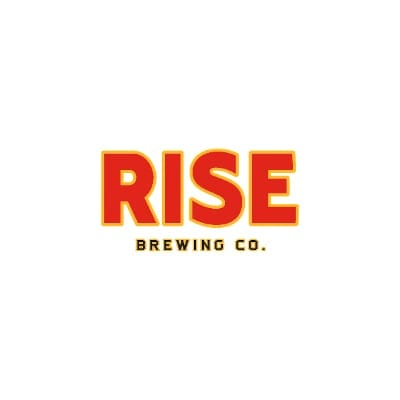 rise-brewing