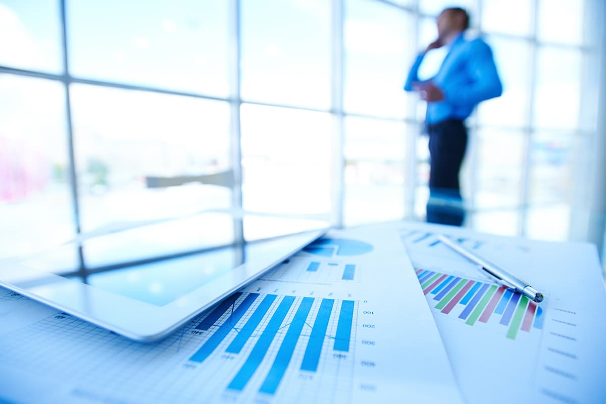 {city}  Business-Model-Financial-Analysis-Consulting-Solutions