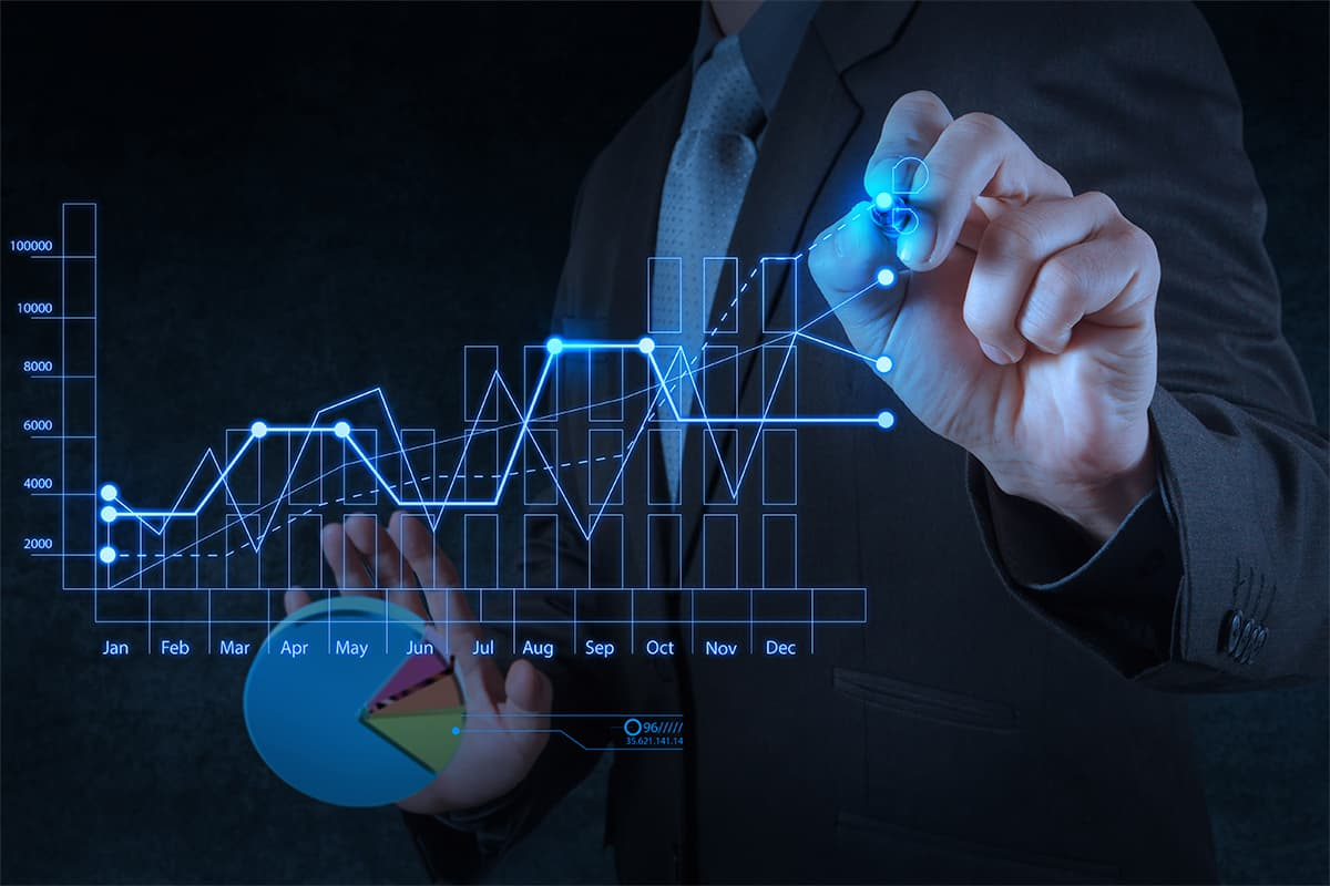 {city}  Financial-Statement-Analysis-Services